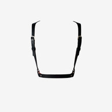 Load image into Gallery viewer, 0770 Yolène leather Harness