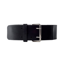 Load image into Gallery viewer, 0770 Irmine leather belt