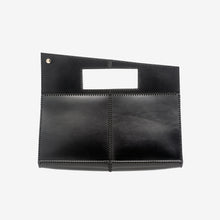Load image into Gallery viewer, Era top handle leather bag