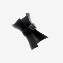 Load image into Gallery viewer, Hoof leather cuff