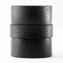 Load image into Gallery viewer, 0770 Huahine leather cuff
