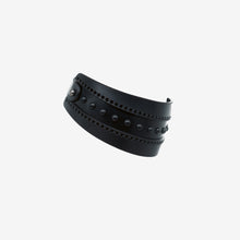 Load image into Gallery viewer, 0770 Leto leather choker