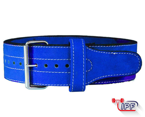 Beast Genetics | Single Prong Belt