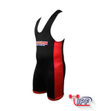 Titan | Multi-color Singlet