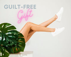Guilt Free Gift - Lacess