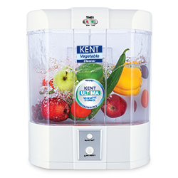 KENT Ultima Vegetable Cleaner