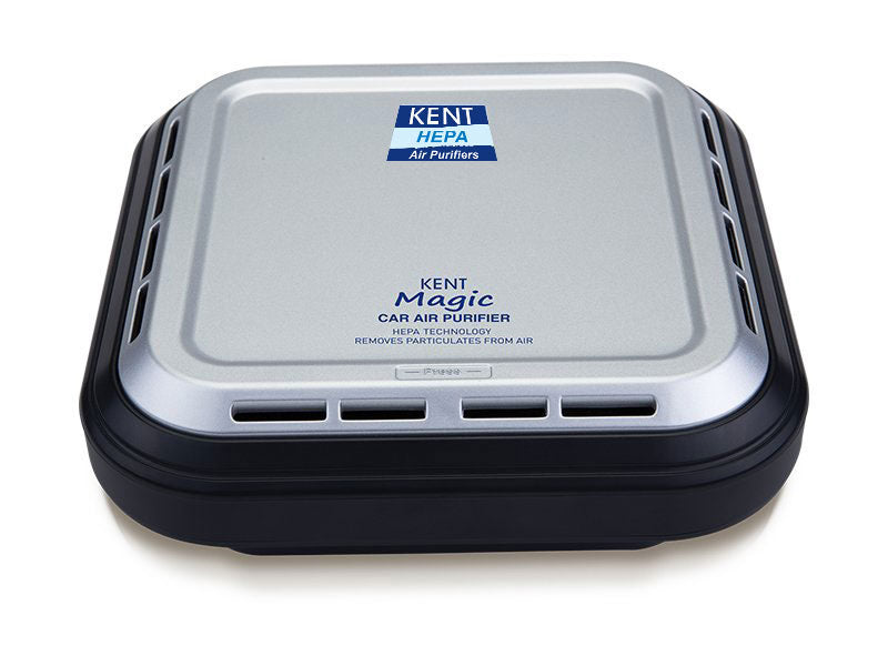 KENT Magic Car Air Purifier