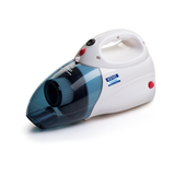 KENT Handy Vacuum Cleaner (White)