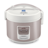 KENT Electric Rice Cooker-5L