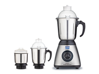 KENT Smart Mixer and Grinder
