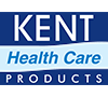 Kent RO Systems Ltd.