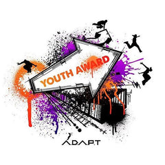 Youth ADAPT