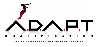 ADAPT Qualifications