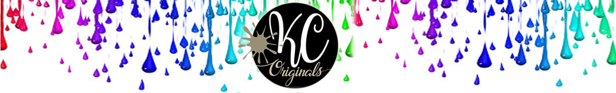 KC Originals