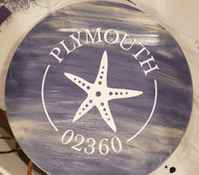 Silver Lake Lacrosse Lazy Susan Paint Party - DEPOSIT - $20 balance will be due night of party
