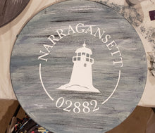 The Voyage Lazy Susan Paint Party - DEPOSIT - $20 balance will be due night of party