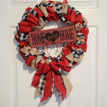 Uva Wine Bar - DEPOSIT for Wreath/Sign Party - $20 balance will be due night of the event