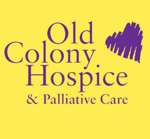 Old Colony Hospice Paint Party