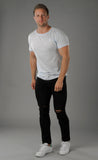 [High Quality Sportswear For Men & Women] - James Lloyd