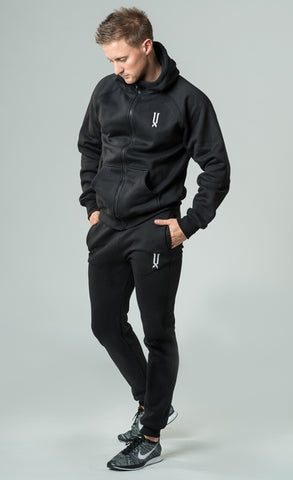 MEN'S SIGNATURE TRACKSUIT SET