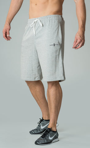 MEN'S JAMES LLOYD KNEE LENGTH SHORTS