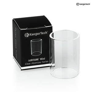 Kangertech - Pyrex Top Tank Mini