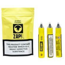 ZAP - Pomelo - 10ml Unicorn