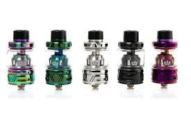 Uwell Crown IV (2ml tank)
