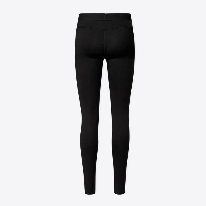 KALABLAK LEGGINGS
