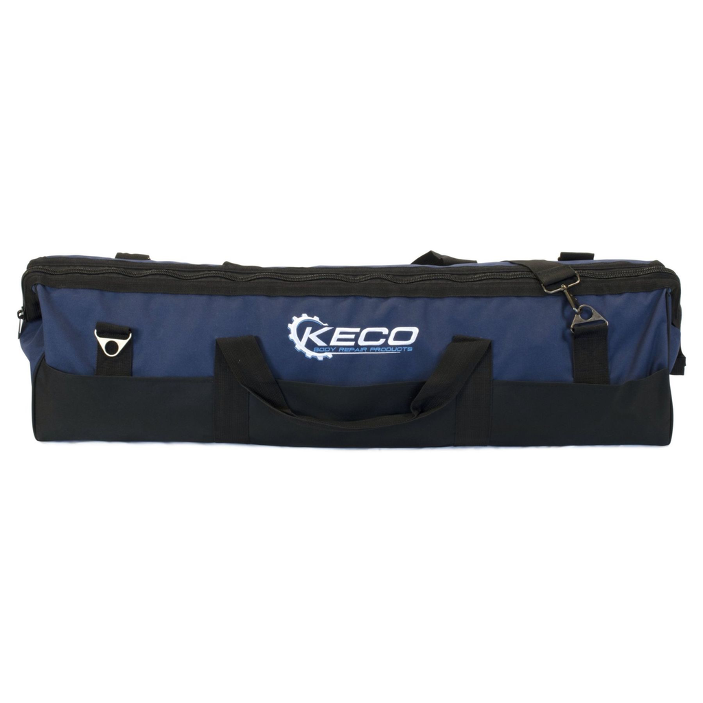 Keco Glue Pulling K-Bar Collision Kit (#1)