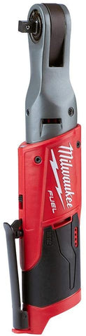 "Milwaukee M12 FUEL 3"" CUT OFF TOOL BARE"