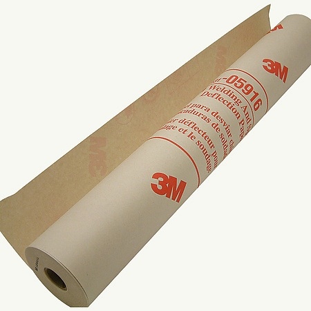 3M™ Welding and Spark Deflection Paper, 05916