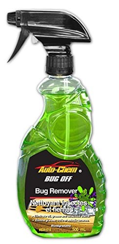 AUTO-CHEM Eco Wash