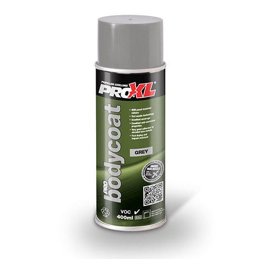 PROXL - OEM PANEL COLOUR AEROSOL - BEIGE (400ML) 6