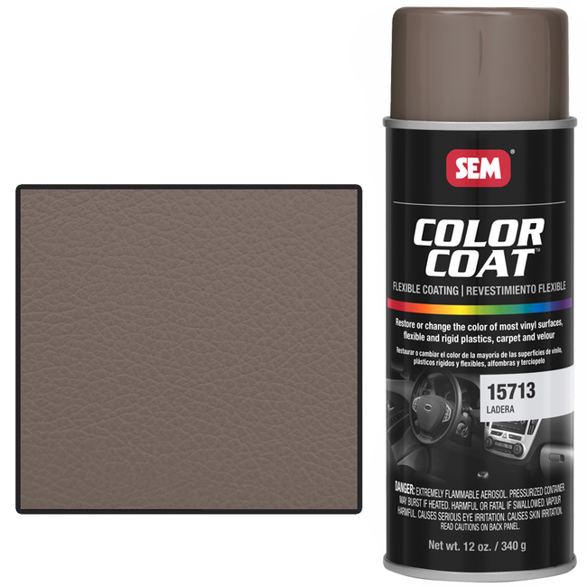 SEM COLOR COAT™ - MONTEREY 16 OZ AEROSOL