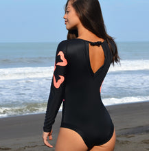 BODYSURF - Black Edition