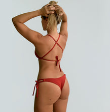 WAVE Sexy Bottom - Ladrillo