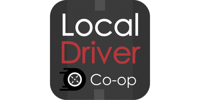 Local Driver - Direct Co-ops