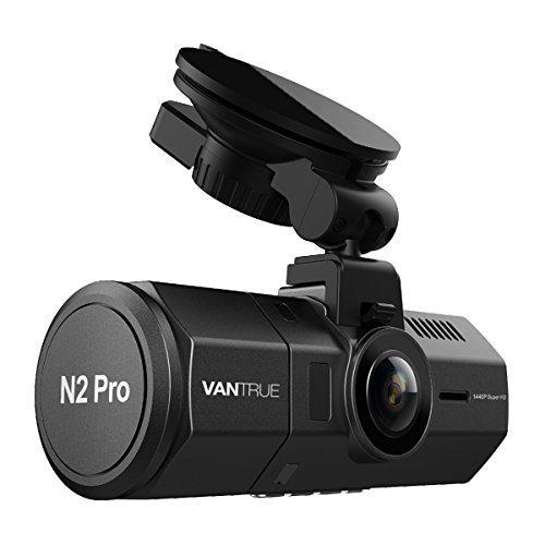 Top 15 the best dash cam you should get