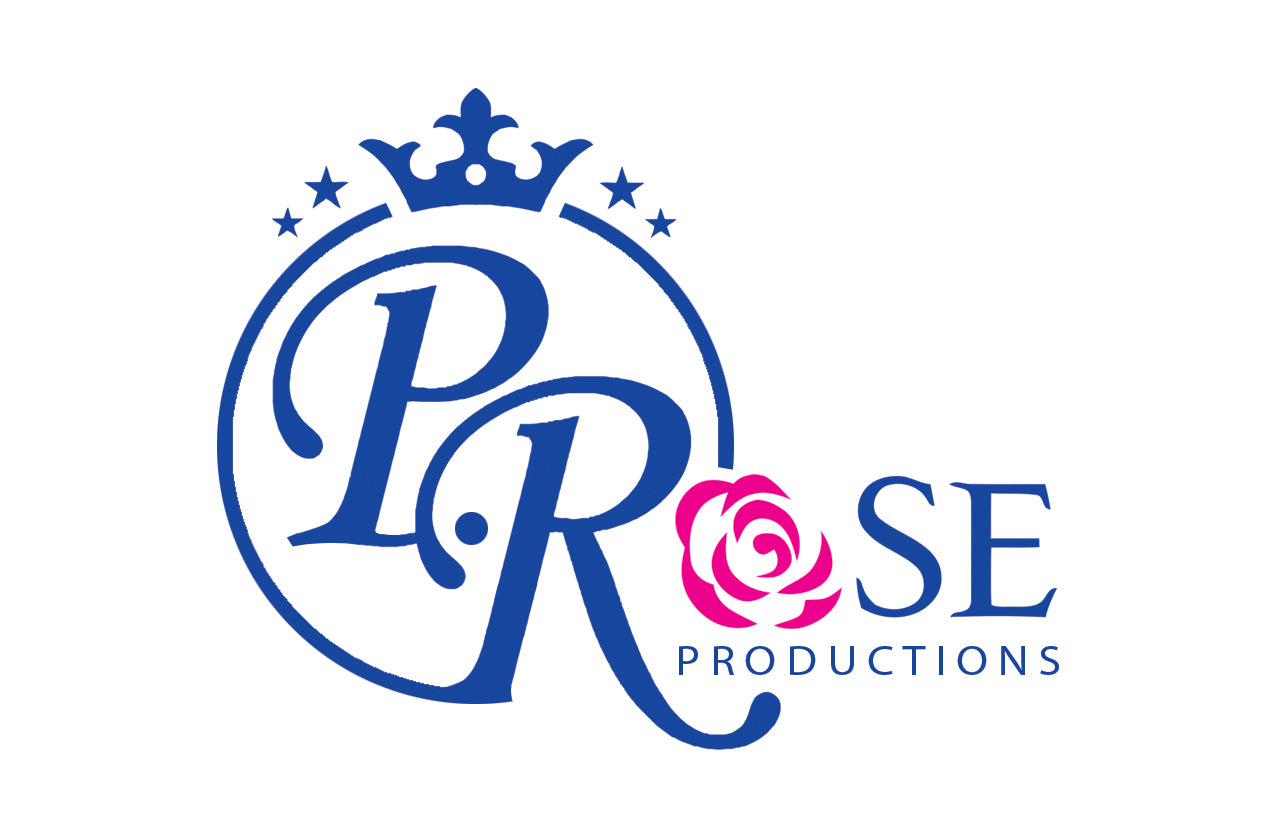P. Rose Production