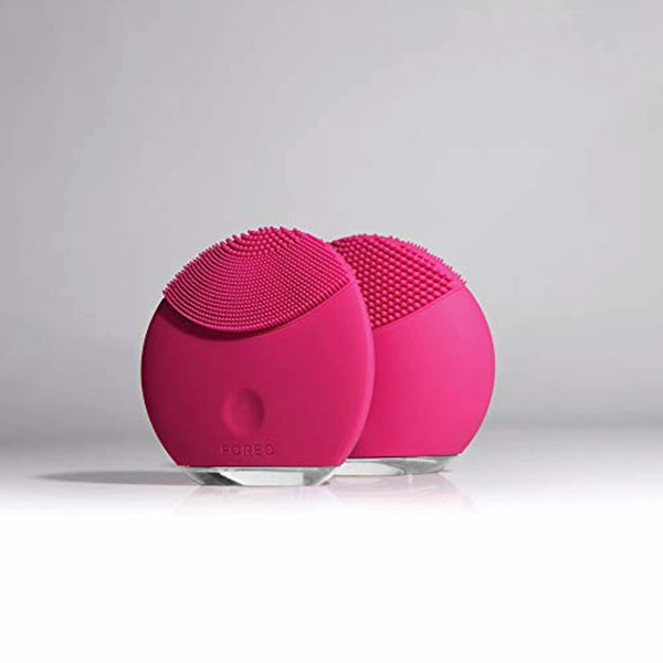 FOREO Luna Mini Cleansers