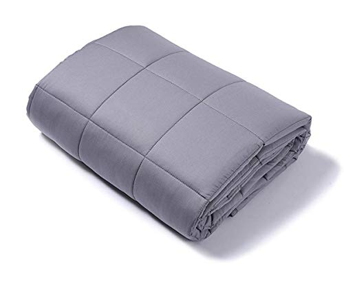 Weighted Blanket | Great for Sleep