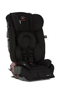 Diono radian rXT All-in-One Convertible Car Seat - Midnight Black