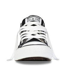 Load image into Gallery viewer, Converse Chuck Taylor All Star Core Ox