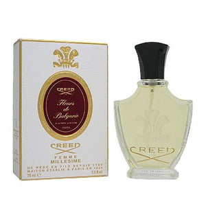 Creed - Fleurs De Bulgari Fragrance spray 75ml/2.5oz