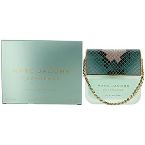 Marc Jacobs Decadence Eau So Decadent, 1 lb
