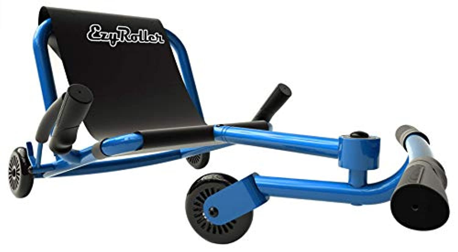 EzyRoller Classic Ride On - Blue