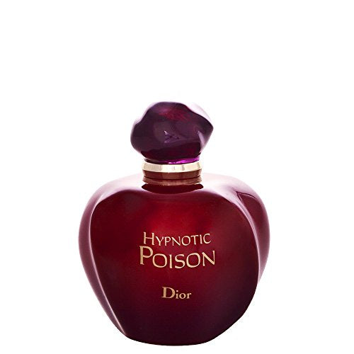Hypnotic Poison By Christian Dior For Women. Eau De Toilette Spray 3.4-Ounce