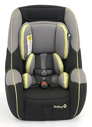 Safety 1st Guide 65 Convertible Car Seat - Tron