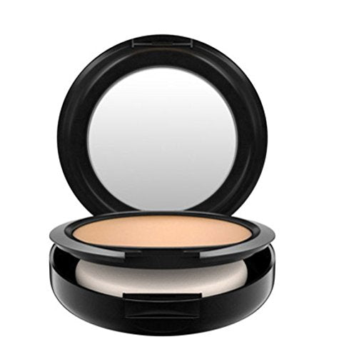 MAC - Studio Fix Powder Plus Foundation - C4 - 15g/0.52oz